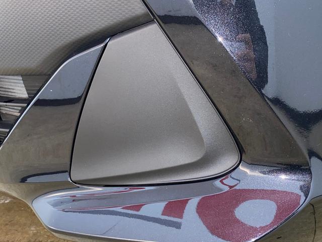 G SAIII UGP 禁煙車 アルパインBIGX9インチナビ プリクラッシュセーフティ クリアランスソナー レーンアシスト 両側パワースライドドア バックカメラ クルーズコントロール スマートキー&プッシュスタート(34枚目)