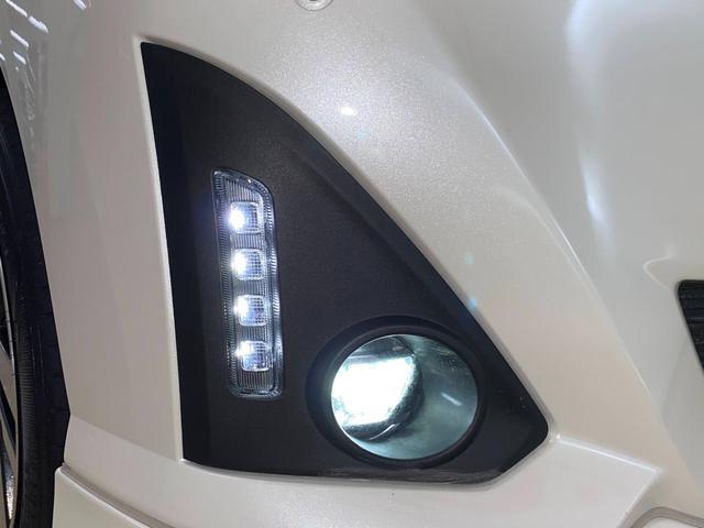 カスタムG SAIII 禁煙車 パノラミックビューモニター プリクラッシュセーフティ 両側パワースライド 純正アルミ LEDヘッドライト オートマチックハイビーム レーンアシスト クルーズコントロール スマートキー(24枚目)