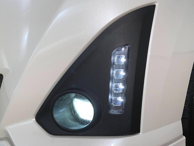 カスタムG SAIII 禁煙車 パノラミックビューモニター プリクラッシュセーフティ 両側パワースライド 純正アルミ LEDヘッドライト オートマチックハイビーム レーンアシスト クルーズコントロール スマートキー(34枚目)