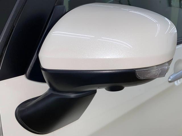 カスタムG SAIII 禁煙車 パノラミックビューモニター プリクラッシュセーフティ 両側パワースライド 純正アルミ LEDヘッドライト オートマチックハイビーム レーンアシスト クルーズコントロール スマートキー(35枚目)