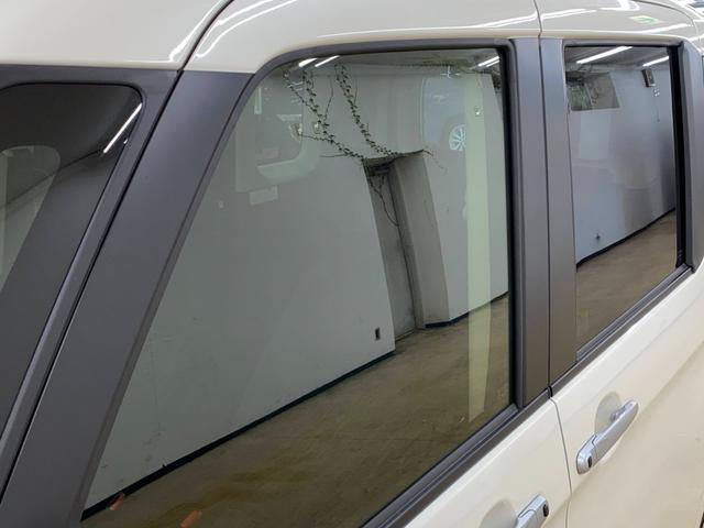 カスタムG SAIII 禁煙車 パノラミックビューモニター プリクラッシュセーフティ 両側パワースライド 純正アルミ LEDヘッドライト オートマチックハイビーム レーンアシスト クルーズコントロール スマートキー(36枚目)