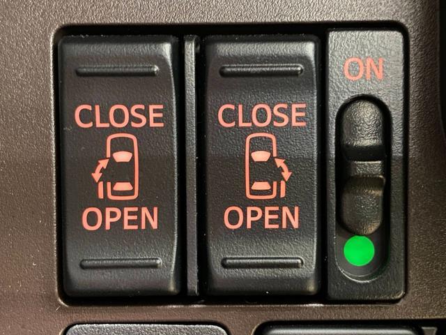 G 1オーナー 禁煙 スマートアシスト クリアランスソナー 後退時ブレーキサポート 純正ナビ バックカメラ ETC スマートキー&プッシュスタート(9枚目)