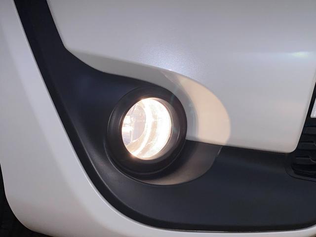 G 禁煙車 LEDヘッドライト 純正ナビ&TV 両側電動スライドドア スマートキー&プッシュスタート ビルトインETC(24枚目)