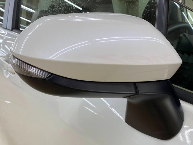 G 禁煙車 LEDヘッドライト 純正ナビ&TV 両側電動スライドドア スマートキー&プッシュスタート ビルトインETC(25枚目)