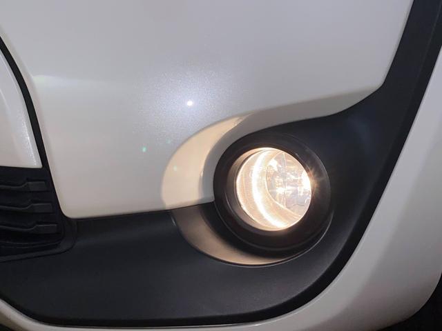 G 禁煙車 LEDヘッドライト 純正ナビ&TV 両側電動スライドドア スマートキー&プッシュスタート ビルトインETC(34枚目)