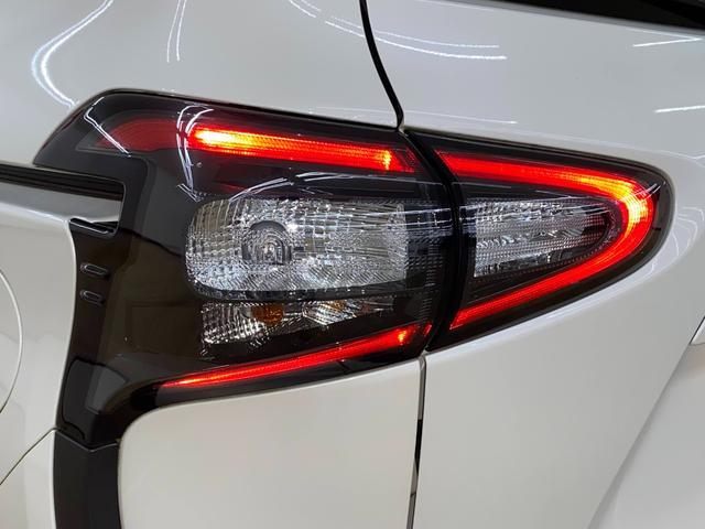 G 禁煙車 LEDヘッドライト 純正ナビ&TV 両側電動スライドドア スマートキー&プッシュスタート ビルトインETC(40枚目)