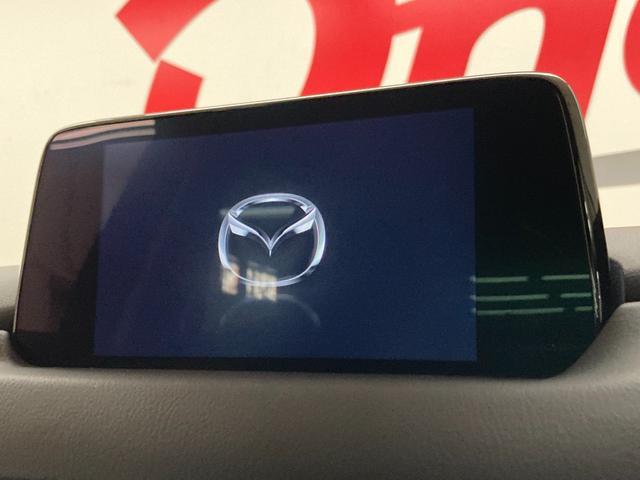 XD プロアクティブ 1オーナー 全周囲カメラ メーカーナビTV 電動リアゲート 電動シート シートヒーター ハンドルヒーター コーナーセンサー レーダークルーズ 衝突軽減ブレーキ LEDヘッドライト 19インチAW 禁煙(4枚目)