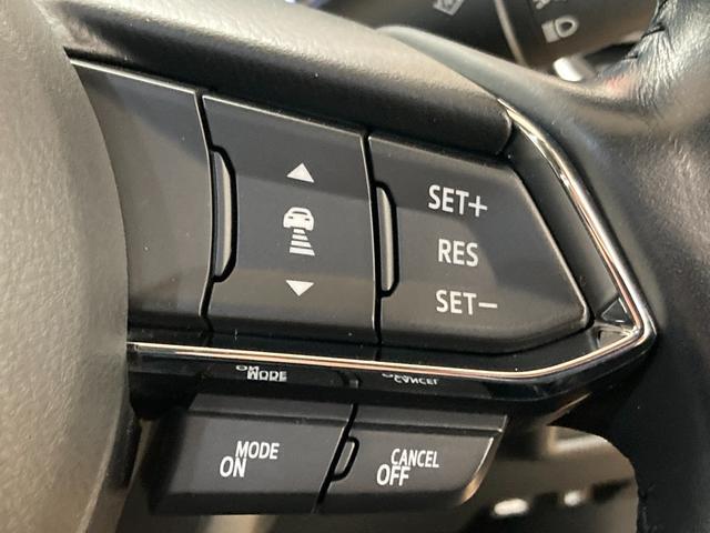 XD プロアクティブ 1オーナー 全周囲カメラ メーカーナビTV 電動リアゲート 電動シート シートヒーター ハンドルヒーター コーナーセンサー レーダークルーズ 衝突軽減ブレーキ LEDヘッドライト 19インチAW 禁煙(10枚目)