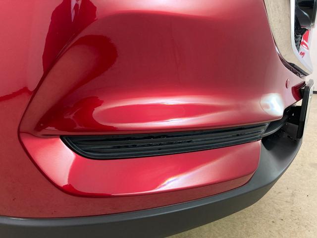 XD プロアクティブ 1オーナー 全周囲カメラ メーカーナビTV 電動リアゲート 電動シート シートヒーター ハンドルヒーター コーナーセンサー レーダークルーズ 衝突軽減ブレーキ LEDヘッドライト 19インチAW 禁煙(24枚目)