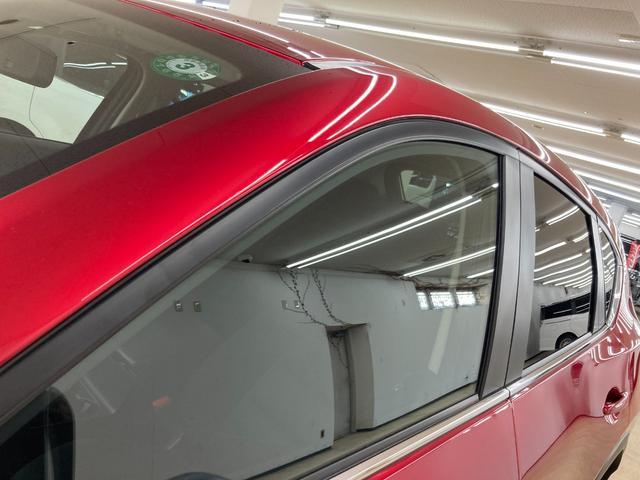 XD プロアクティブ 1オーナー 全周囲カメラ メーカーナビTV 電動リアゲート 電動シート シートヒーター ハンドルヒーター コーナーセンサー レーダークルーズ 衝突軽減ブレーキ LEDヘッドライト 19インチAW 禁煙(36枚目)