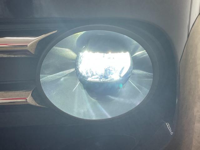 ハイブリッドGi ブラックテーラード 純正フルエアロ アルパイン10インチナビ&12インチフリップダウンモニターバックモニター フルセグTV トヨタセーフティセンス LEDヘッドライト 黒革シート 両側電動スライド ETC 禁煙車(34枚目)