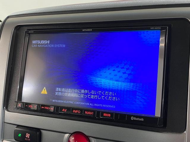 G パワーパッケージ 車検R4年3月まで 両側電動スライドドア 純正SDナビTV バックカメラ ビルトインETC 純正アルミホイール クルーズコントロール スマートキー HIDヘッドライト 禁煙車(4枚目)