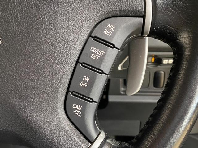 G パワーパッケージ 車検R4年3月まで 両側電動スライドドア 純正SDナビTV バックカメラ ビルトインETC 純正アルミホイール クルーズコントロール スマートキー HIDヘッドライト 禁煙車(7枚目)