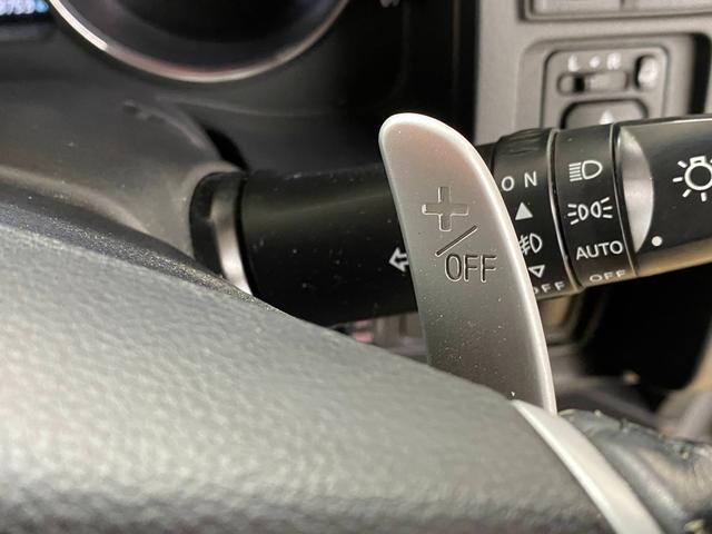 G パワーパッケージ 車検R4年3月まで 両側電動スライドドア 純正SDナビTV バックカメラ ビルトインETC 純正アルミホイール クルーズコントロール スマートキー HIDヘッドライト 禁煙車(10枚目)
