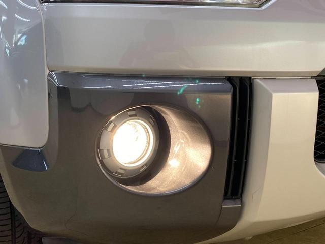 G パワーパッケージ 車検R4年3月まで 両側電動スライドドア 純正SDナビTV バックカメラ ビルトインETC 純正アルミホイール クルーズコントロール スマートキー HIDヘッドライト 禁煙車(21枚目)