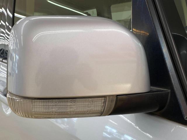 G パワーパッケージ 車検R4年3月まで 両側電動スライドドア 純正SDナビTV バックカメラ ビルトインETC 純正アルミホイール クルーズコントロール スマートキー HIDヘッドライト 禁煙車(22枚目)