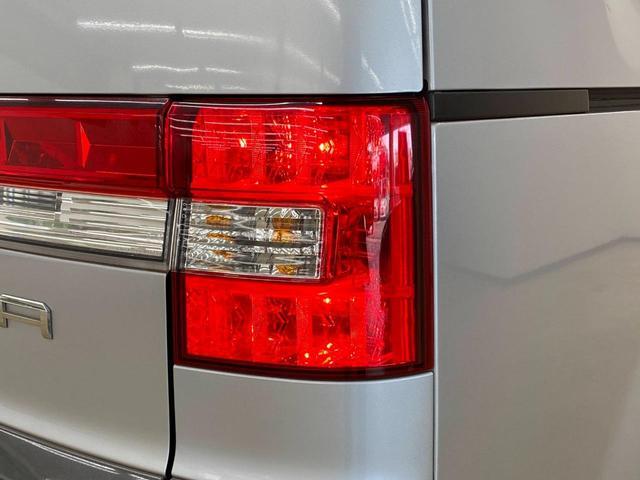 G パワーパッケージ 車検R4年3月まで 両側電動スライドドア 純正SDナビTV バックカメラ ビルトインETC 純正アルミホイール クルーズコントロール スマートキー HIDヘッドライト 禁煙車(27枚目)