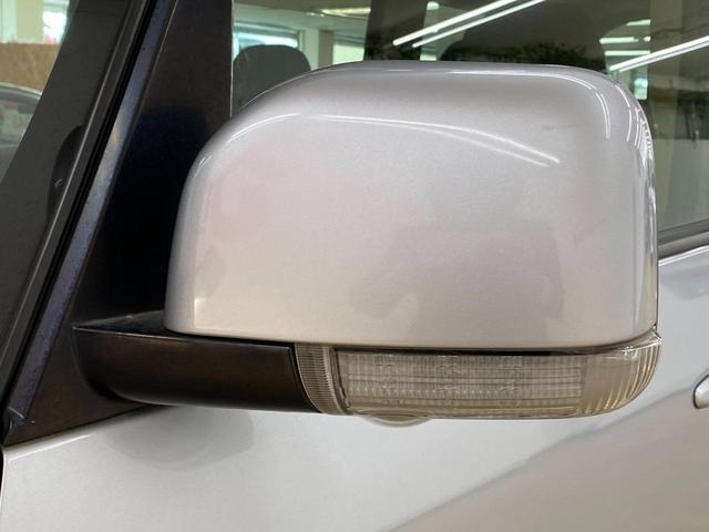 G パワーパッケージ 車検R4年3月まで 両側電動スライドドア 純正SDナビTV バックカメラ ビルトインETC 純正アルミホイール クルーズコントロール スマートキー HIDヘッドライト 禁煙車(32枚目)