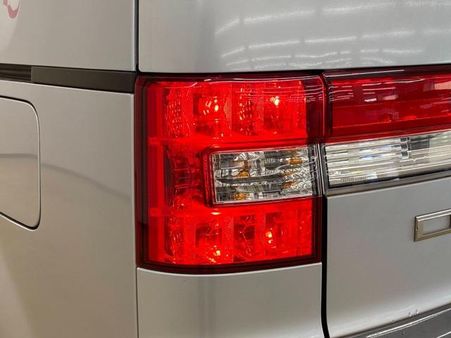 G パワーパッケージ 車検R4年3月まで 両側電動スライドドア 純正SDナビTV バックカメラ ビルトインETC 純正アルミホイール クルーズコントロール スマートキー HIDヘッドライト 禁煙車(37枚目)