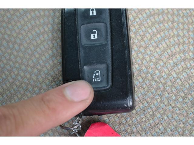 ダイハツ タント Xリミテッド1オーナー電動スライドスマートキー5品新品