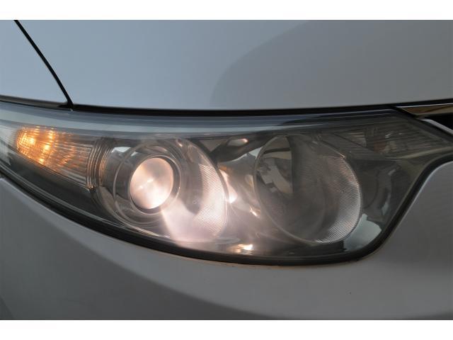トヨタ エスティマ アエラス1オーナースマートキー両側パワースラ5品新品