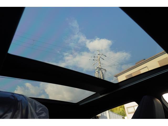 Z レザーパッケージ 黒革シート 調光パノラマルーフ JBL12.3インチナビ全周囲パノラミックビュー デジタルインナーミラー ブラインドスポット リアクロストラフィックオートブレーキ パワーバックドア(17枚目)