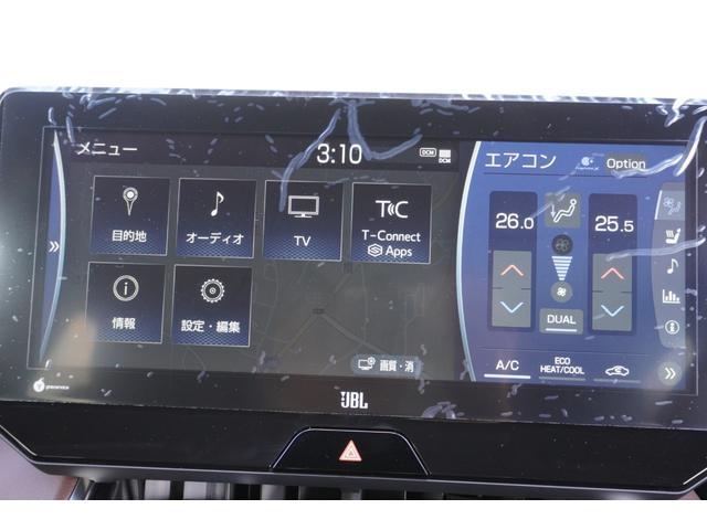 Z レザーパッケージ 黒革シート 調光パノラマルーフ JBL12.3インチナビ全周囲パノラミックビュー デジタルインナーミラー ブラインドスポット リアクロストラフィックオートブレーキ パワーバックドア(26枚目)