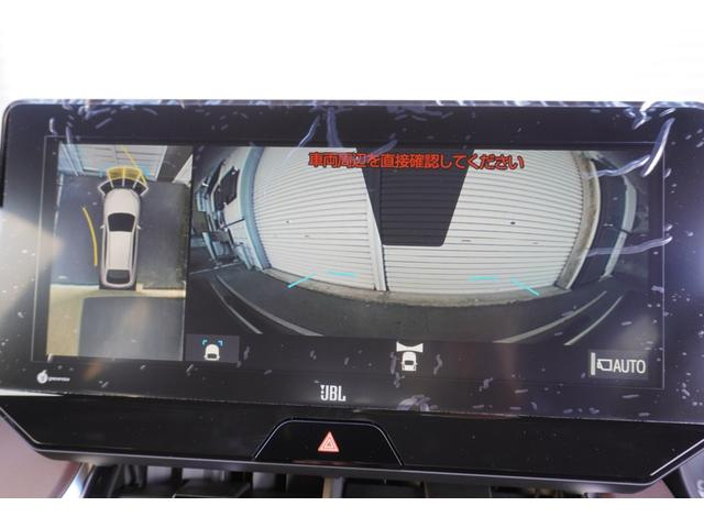 Z レザーパッケージ 黒革シート 調光パノラマルーフ JBL12.3インチナビ全周囲パノラミックビュー デジタルインナーミラー ブラインドスポット リアクロストラフィックオートブレーキ パワーバックドア(28枚目)