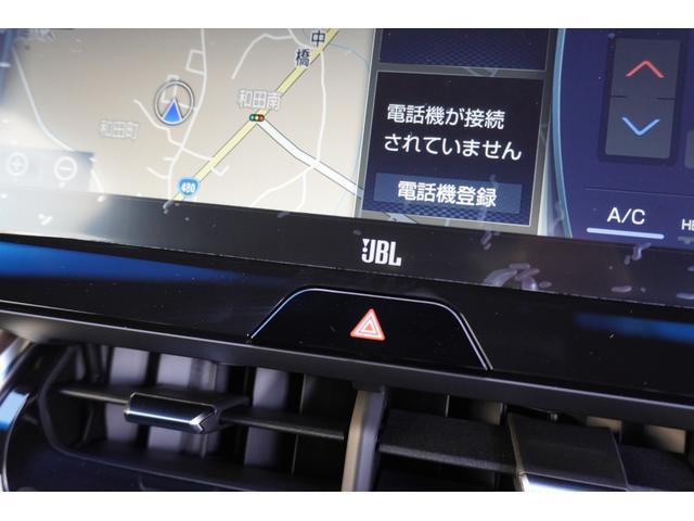 Z レザーパッケージ 黒革シート 調光パノラマルーフ JBL12.3インチナビ全周囲パノラミックビュー デジタルインナーミラー ブラインドスポット リアクロストラフィックオートブレーキ パワーバックドア(31枚目)