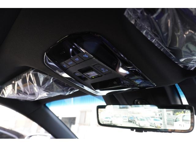 Z レザーパッケージ 黒革シート 調光パノラマルーフ JBL12.3インチナビ全周囲パノラミックビュー デジタルインナーミラー ブラインドスポット リアクロストラフィックオートブレーキ パワーバックドア(53枚目)