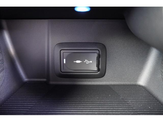 Z レザーパッケージ 黒革シート 調光パノラマルーフ JBL12.3インチナビ全周囲パノラミックビュー デジタルインナーミラー ブラインドスポット リアクロストラフィックオートブレーキ パワーバックドア(55枚目)