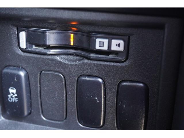 G パワーパッケージ 両側電動パワーS オリジナルペイント仕様 新品 リフトアップ 新品 アルミホイールタイヤ 新品JAOSマッドガード(27枚目)