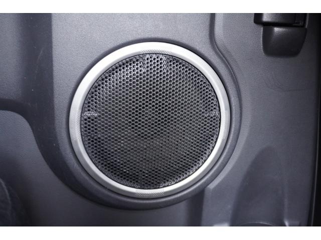 G パワーパッケージ 両側電動パワーS オリジナルペイント仕様 新品 リフトアップ 新品 アルミホイールタイヤ 新品JAOSマッドガード(39枚目)