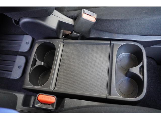 G パワーパッケージ 両側電動パワーS オリジナルペイント仕様 新品 リフトアップ 新品 アルミホイールタイヤ 新品JAOSマッドガード(53枚目)