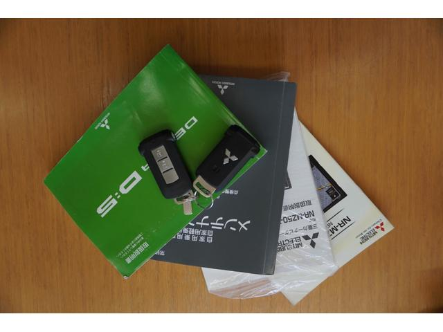 G パワーパッケージ 両側電動パワーS オリジナルペイント仕様 新品 リフトアップ 新品 アルミホイールタイヤ 新品JAOSマッドガード(55枚目)
