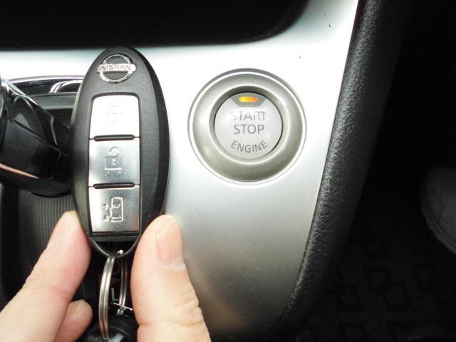 20S後期モデルSDナビ左電動ドア Pスタート インテリキー(5枚目)