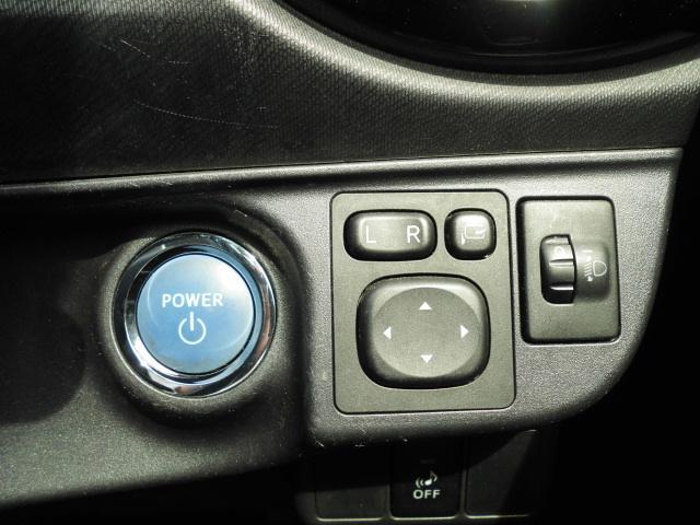 G 中期モデル SDナビTV音楽録音DVD再生Bluetooth スマートキー プッシュスタートシステム HIDヘッドライト クルーズコントロール Bカメラ リアスポイラー オートエアコン 純正アルミ(11枚目)