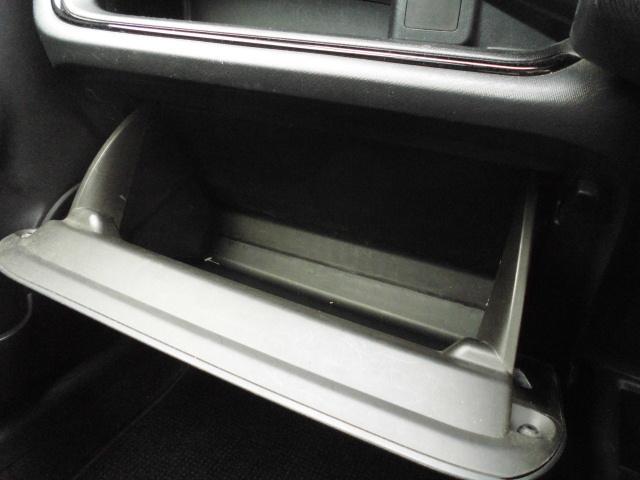 G 中期モデル SDナビTV音楽録音DVD再生Bluetooth スマートキー プッシュスタートシステム HIDヘッドライト クルーズコントロール Bカメラ リアスポイラー オートエアコン 純正アルミ(36枚目)