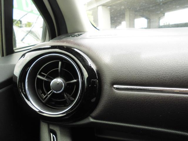G 中期モデル SDナビTV音楽録音DVD再生Bluetooth スマートキー プッシュスタートシステム HIDヘッドライト クルーズコントロール Bカメラ リアスポイラー オートエアコン 純正アルミ(41枚目)