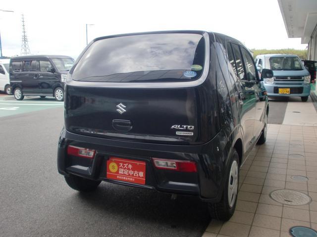 Lナビ・ETC・ドラレコ装着車(6枚目)