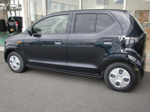 Lナビ・ETC・ドラレコ装着車(9枚目)