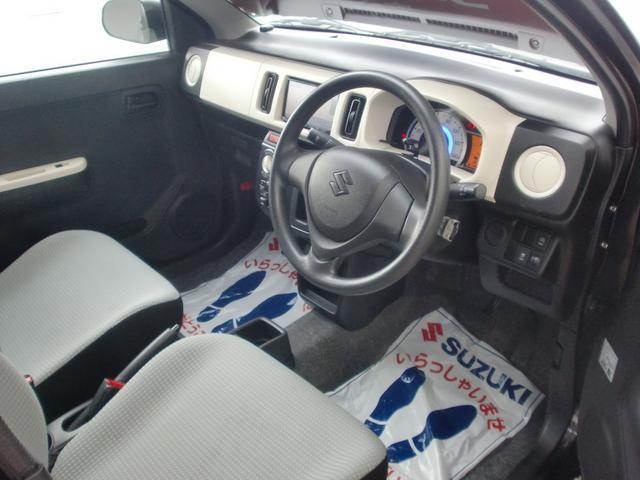 Lナビ・ETC・ドラレコ装着車(13枚目)