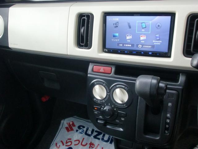 Lナビ・ETC・ドラレコ装着車(18枚目)