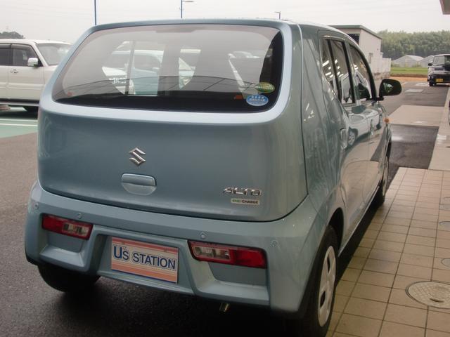 L 2型(5枚目)