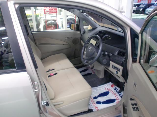 「ダイハツ」「ムーヴ」「コンパクトカー」「滋賀県」の中古車10