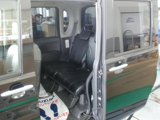 「ダイハツ」「タント」「コンパクトカー」「滋賀県」の中古車8