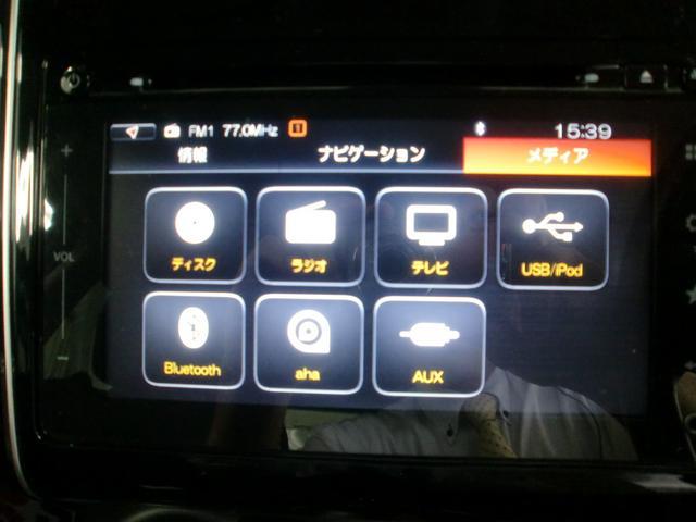「スズキ」「スイフト」「コンパクトカー」「滋賀県」の中古車17