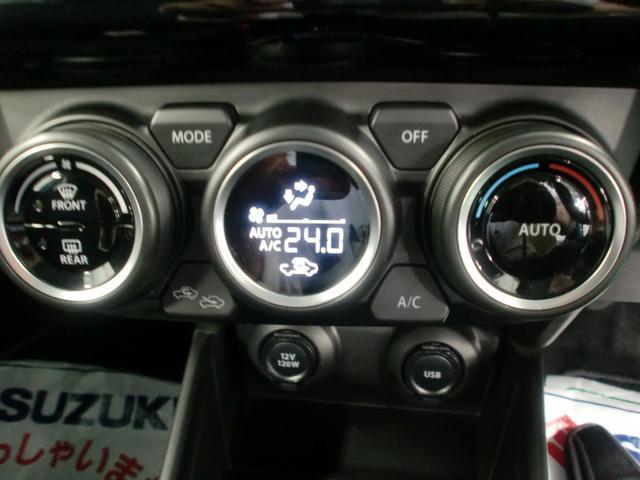 「スズキ」「スイフト」「コンパクトカー」「滋賀県」の中古車22