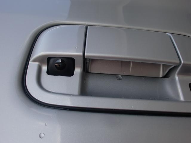 PZターボスペシャル ハイルーフ 2WD ATバックカメラ付(10枚目)
