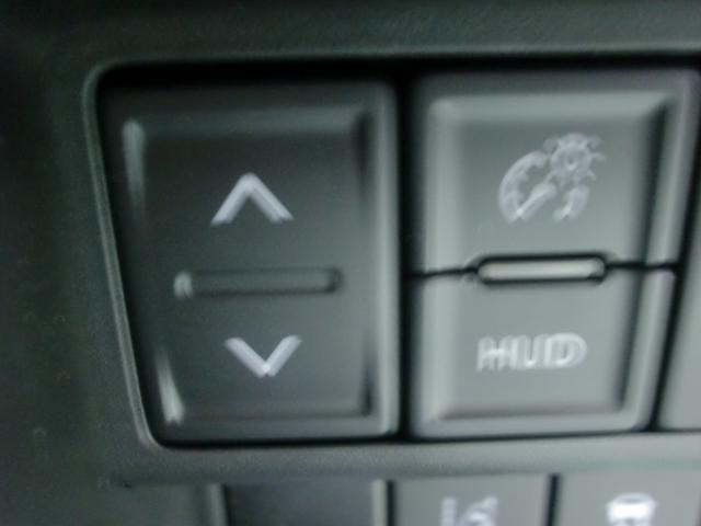 HYBRID FX 前方衝突被害軽減ブレーキ&キーフリー装着(39枚目)